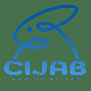 CIJAB